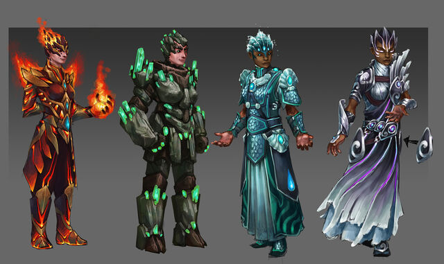 File:Elemental Outfits Concept Art.jpg