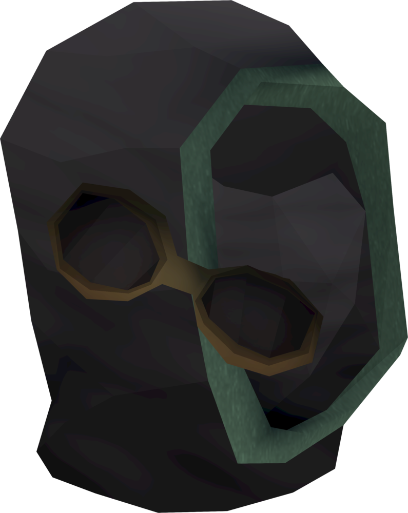 File:Factory mask detail.png