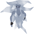 Ghost (monster).png