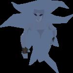 Ghost (monster)