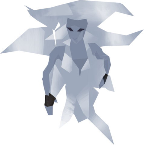 File:Ghost (monster).png