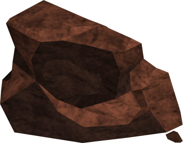 File:Ring of Stone.png