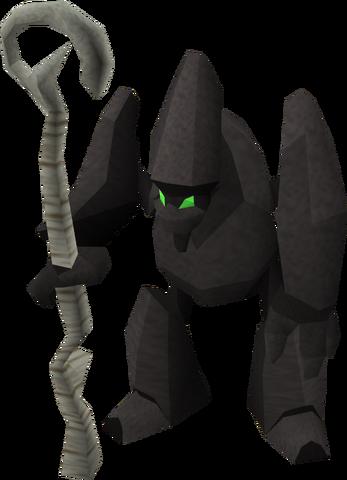 File:Rune guardian (death) pet.png
