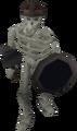 Skeleton 2 old.png