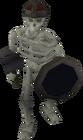 Skeleton 2 old