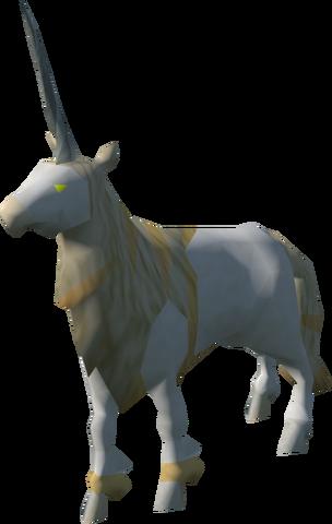 File:Unicorn stallion.png