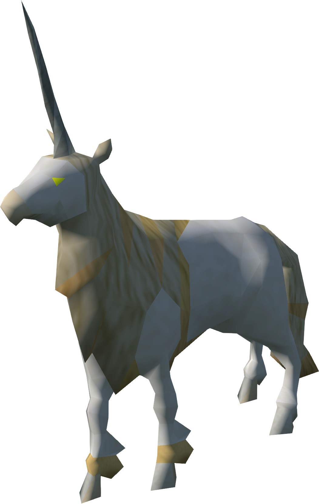 Datei:Unicorn stallion.png