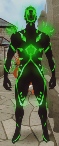 File:Vitality Suit (green).png