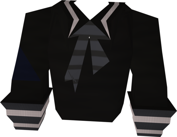 File:Black naval shirt detail.png