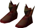 Boots of Autumn detail.png