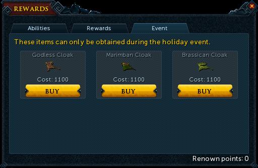 File:Cabbage Facepunch Bonanza rewards (holiday).png