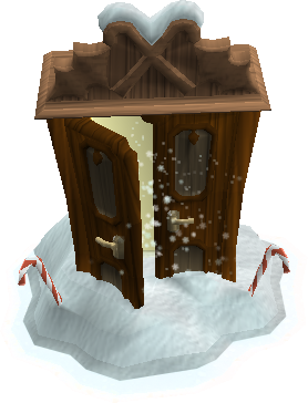 File:Christmas Cupboard.png
