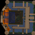Eshe location.png
