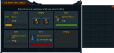 Grand Exchange interface old2
