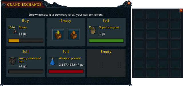 File:Grand Exchange interface old2.png