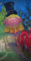 Large Jellyfish.png