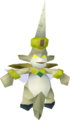 Magpie impling.png