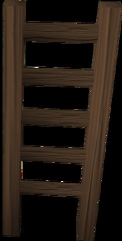 File:Mahogany ladder built.png