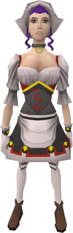 File:Servant outfit equipped (female).png