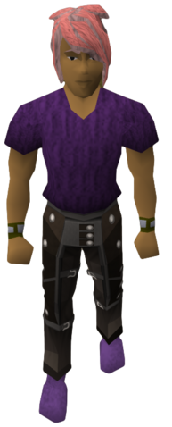 File:Studded chaps equipped.png