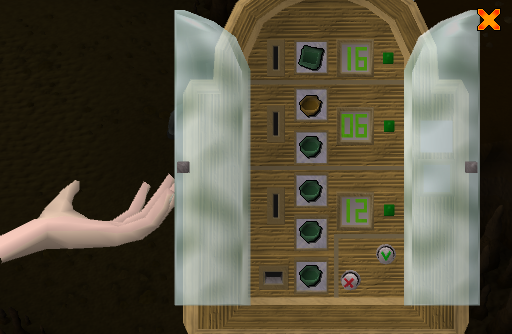 File:The Eyes of Glouphrie operating panel.png