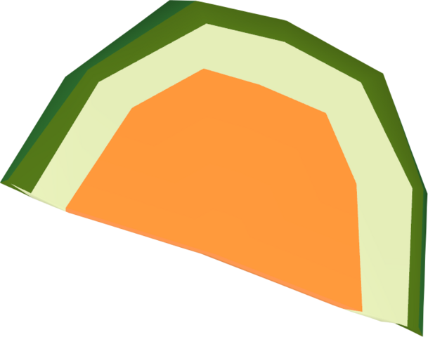 File:Watermelon slice detail.png