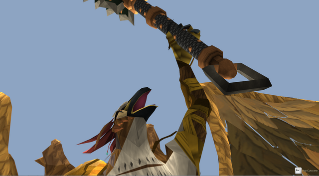 File:Armadyl's victory.png