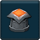 File:Armadylean golem head defensive.png