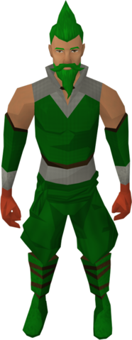 File:Brawling gloves (Melee) equipped.png