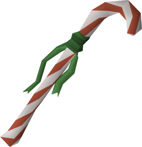 File:Candy cane detail.png