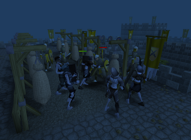 File:Defender of Varrock - the last trainee.png