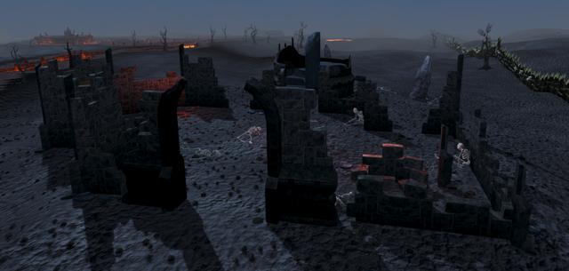 File:Demonic ruins view.png