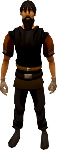File:Earth runecrafting gloves equipped.png