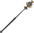 Mind talisman staff detail.png