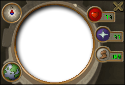 File:Minimap old3.png