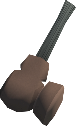 File:Off-hand warhammer (class 2) detail.png