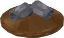 File:Reinald's Smithing Emporium Silver armguards stand.png