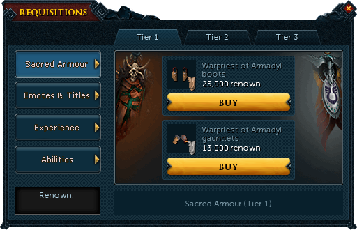 File:Requisitions Sacred Armour (Armadyl Tier 1).png