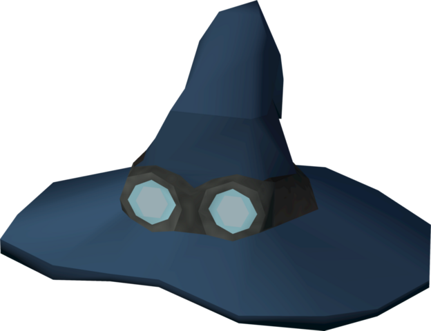 File:Runecrafter hat (blue, goggles on) detail.png