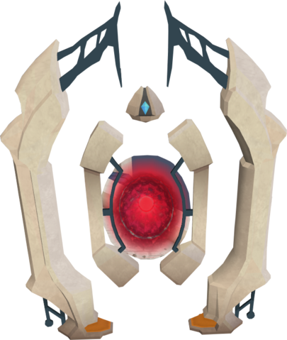 File:Runespan high level entrance.png