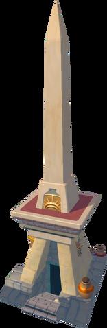 File:Shifting Tombs obelisk.png