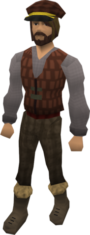 File:Silas.png