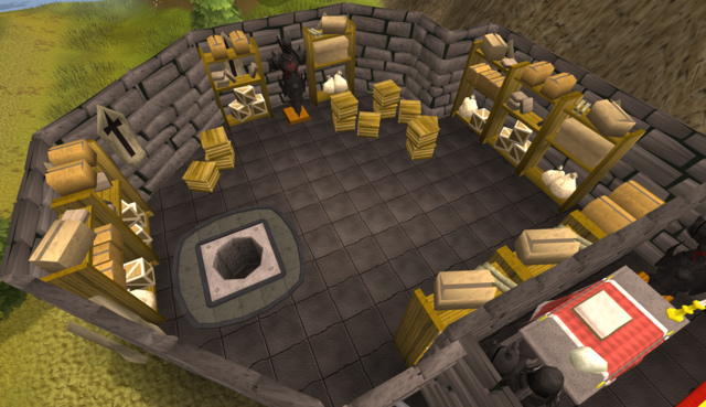File:Black Knights' Fortress storeroom.png