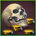 File:Blood Money mutator.png