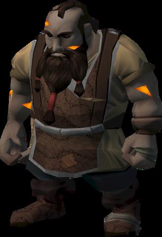 File:Brunolt (Chaos dwarf).png