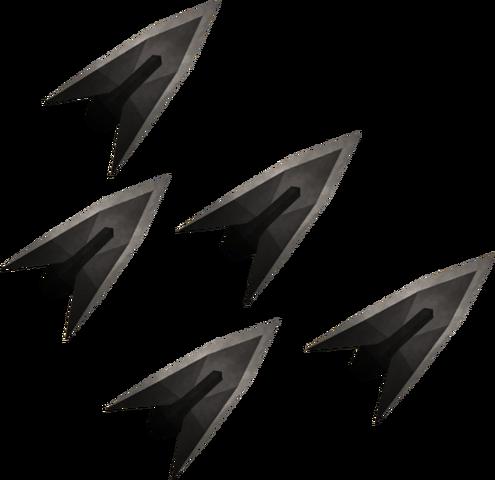 File:Dark arrowheads detail.png
