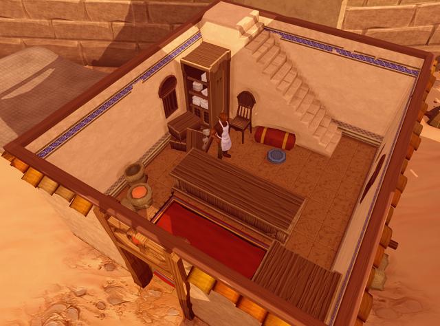File:Dommik's Crafting Store interior.png