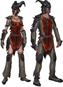 File:Dragon Wolf update outfit thumb.png