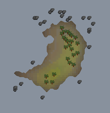 File:Island (Hunt for Red Raktuber) map.png