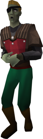 File:Lowe (zombie).png